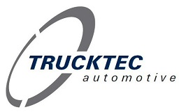 TRUCKTEC AUTOMOTIVE, логотип, фото, лого